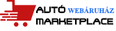 AutoMarketplace
